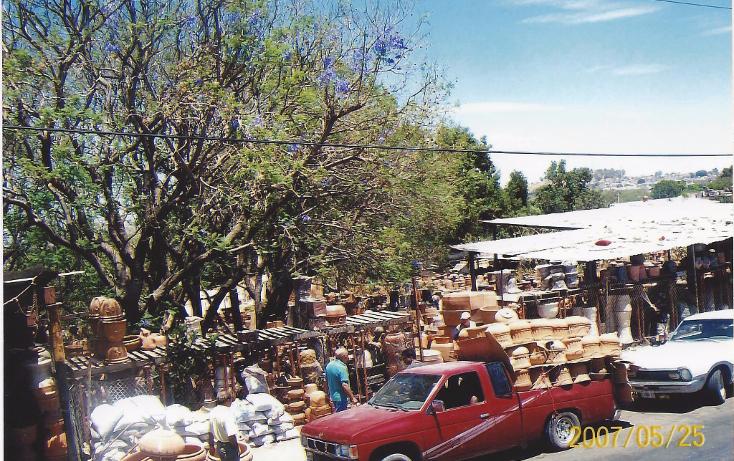 Foto de terreno comercial en venta en  , francisco villa, tonal?, jalisco, 1739566 No. 07