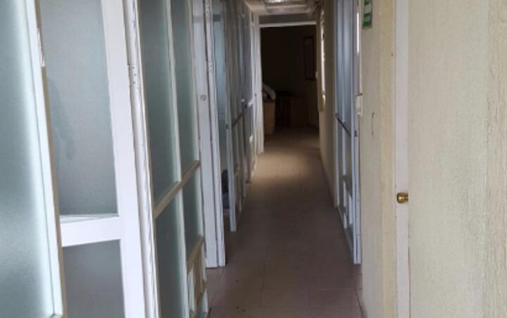 Foto de terreno comercial en renta en  , francisco villa, veracruz, veracruz de ignacio de la llave, 2626830 No. 07