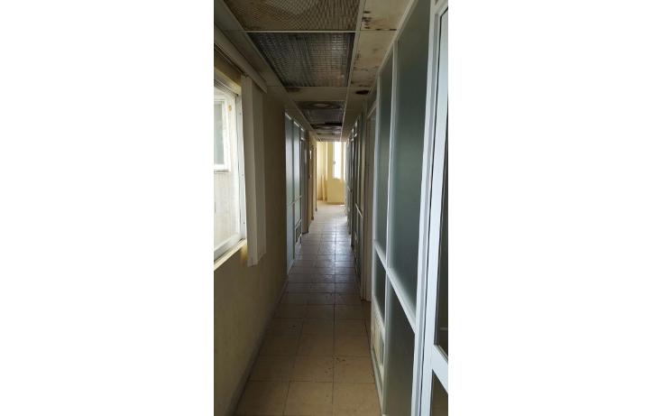 Foto de terreno comercial en renta en  , francisco villa, veracruz, veracruz de ignacio de la llave, 2626830 No. 10