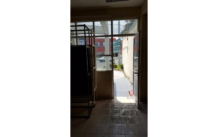 Foto de terreno comercial en renta en  , francisco villa, veracruz, veracruz de ignacio de la llave, 2626830 No. 11
