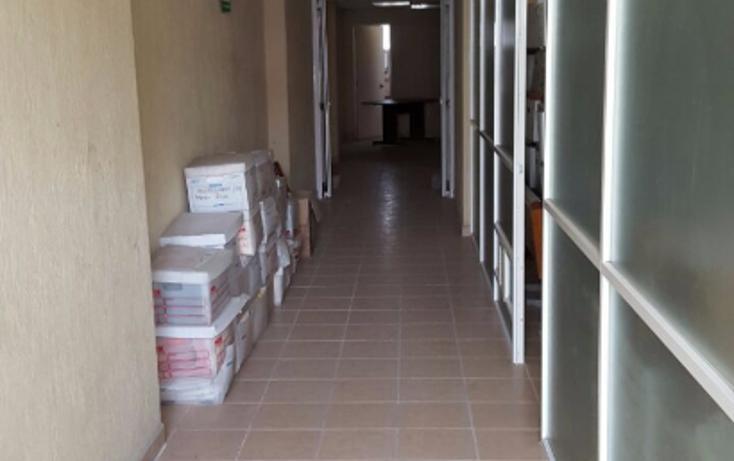 Foto de terreno comercial en renta en  , francisco villa, veracruz, veracruz de ignacio de la llave, 2626830 No. 12