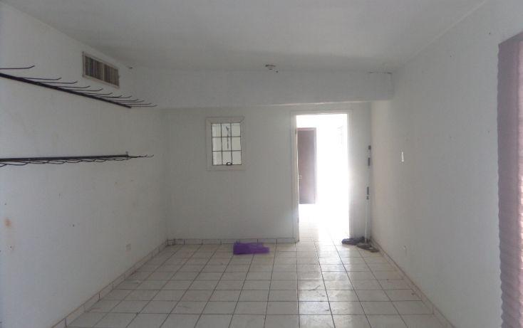 Foto de local en venta en, francisco villa villa vieja y villa nueva, chihuahua, chihuahua, 1315937 no 02