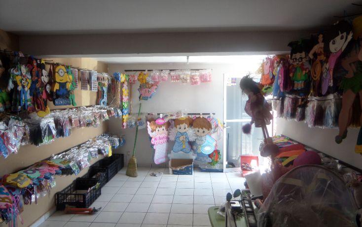 Foto de local en venta en, francisco villa villa vieja y villa nueva, chihuahua, chihuahua, 1315937 no 03