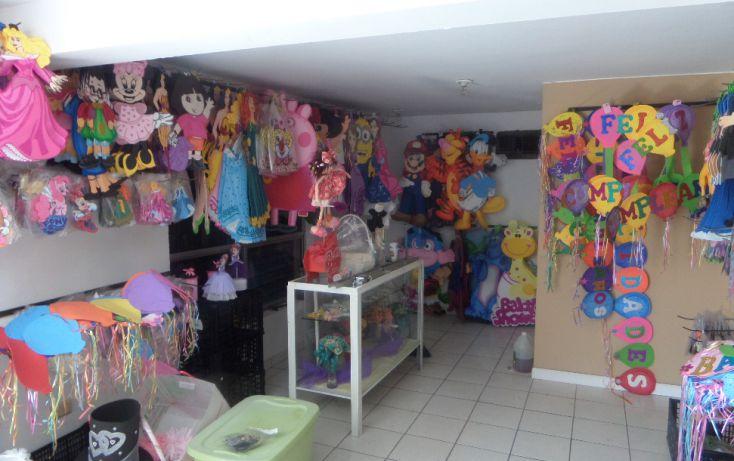 Foto de local en venta en, francisco villa villa vieja y villa nueva, chihuahua, chihuahua, 1315937 no 04