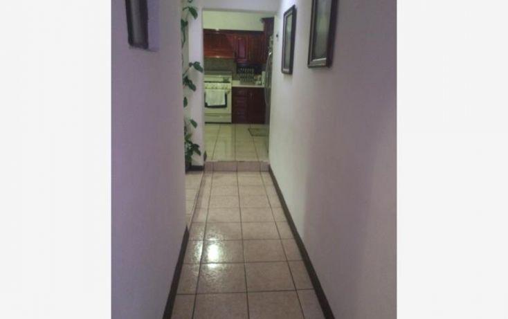 Foto de casa en venta en, francisco villa villa vieja y villa nueva, chihuahua, chihuahua, 1798246 no 08