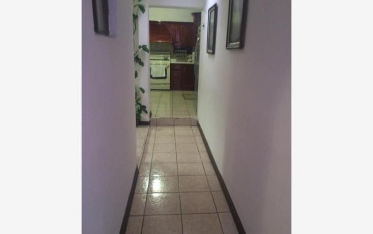 Foto de casa en venta en  , francisco villa (villa vieja y villa nueva), chihuahua, chihuahua, 1798246 No. 08
