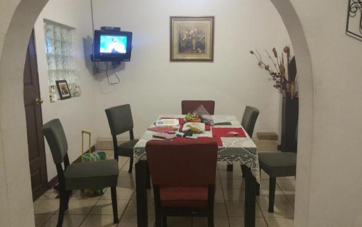 Foto de casa en venta en, francisco villa villa vieja y villa nueva, chihuahua, chihuahua, 1798246 no 09