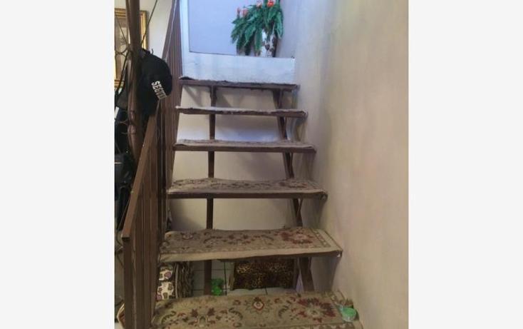 Foto de casa en venta en, francisco villa villa vieja y villa nueva, chihuahua, chihuahua, 1798246 no 18