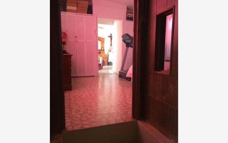 Foto de casa en venta en, francisco villa villa vieja y villa nueva, chihuahua, chihuahua, 1798246 no 19
