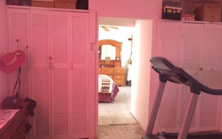 Foto de casa en venta en, francisco villa villa vieja y villa nueva, chihuahua, chihuahua, 1798246 no 21