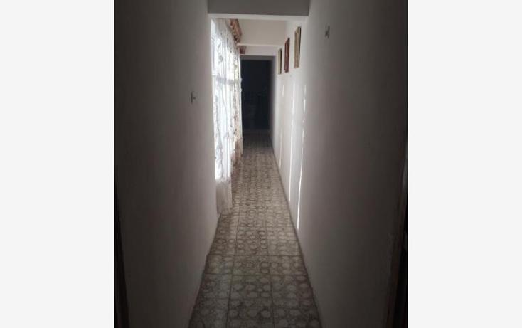 Foto de casa en venta en  , francisco villa (villa vieja y villa nueva), chihuahua, chihuahua, 1798246 No. 22