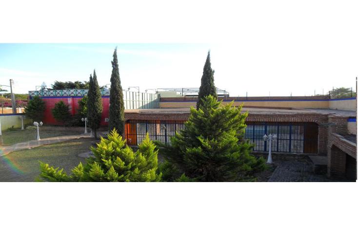 Foto de casa en venta en  , francisco villa, yautepec, morelos, 1259685 No. 02
