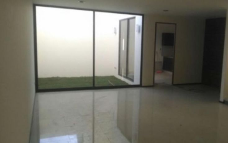 Foto de departamento en venta en, francisco villa, zinacatepec, puebla, 1766104 no 11