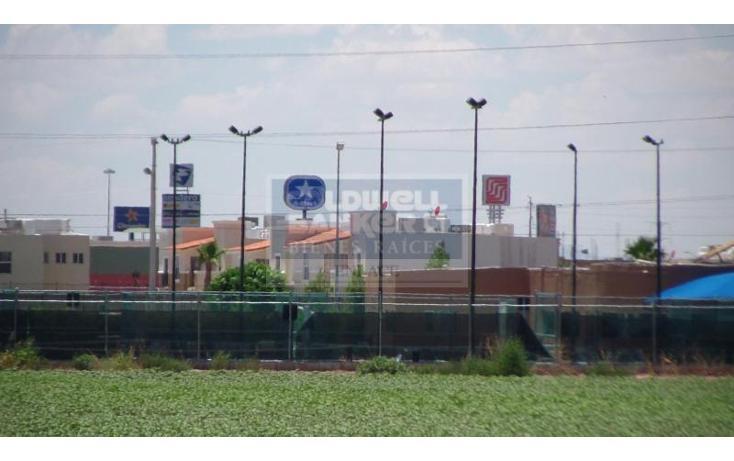 Foto de terreno habitacional en venta en francisco villarreal , la sarzana, juárez, chihuahua, 257036 No. 08