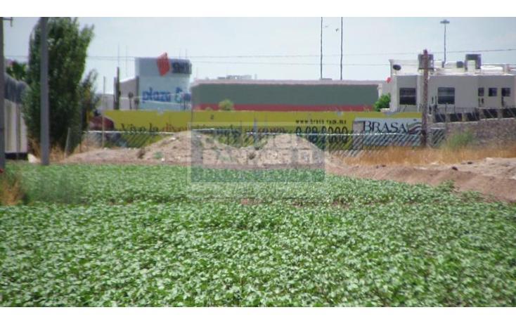 Foto de terreno habitacional en venta en francisco villarreal , la sarzana, juárez, chihuahua, 257036 No. 10