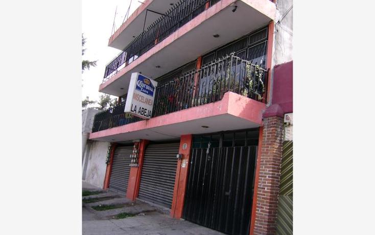 Foto de casa en venta en francisco zaravia 00, francisco i. madero, puebla, puebla, 1147659 No. 01