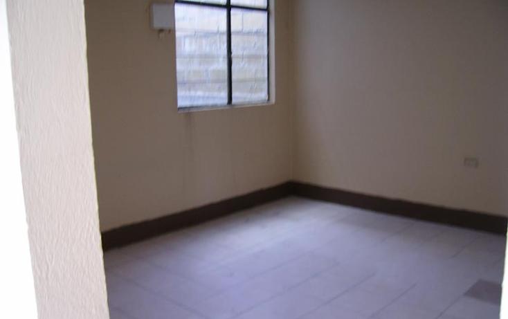 Foto de casa en venta en francisco zaravia 00, francisco i. madero, puebla, puebla, 1147659 No. 06