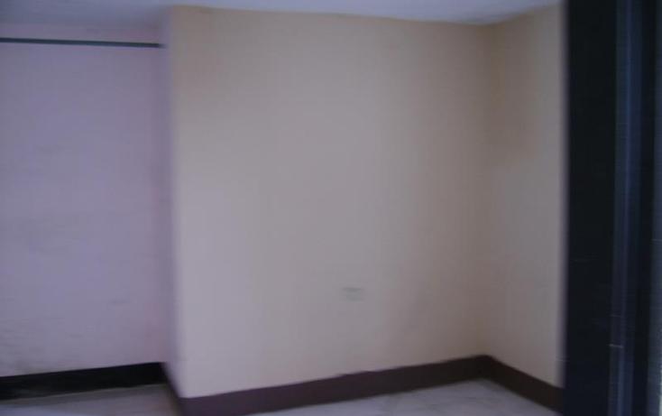 Foto de casa en venta en francisco zaravia 00, francisco i. madero, puebla, puebla, 1147659 No. 07