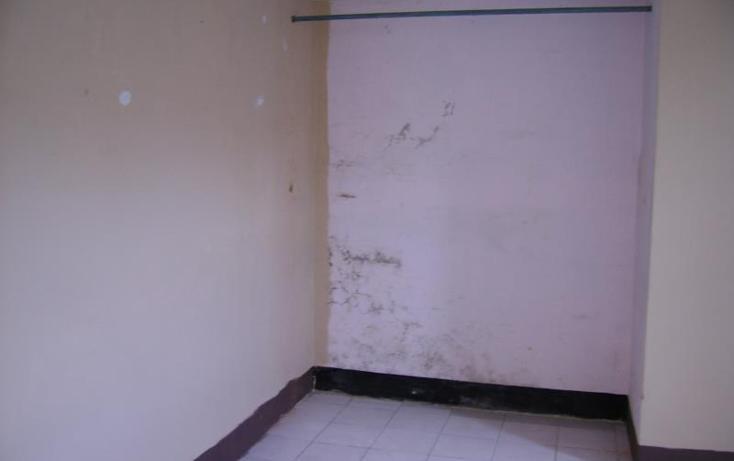 Foto de casa en venta en francisco zaravia 00, francisco i. madero, puebla, puebla, 1147659 No. 08