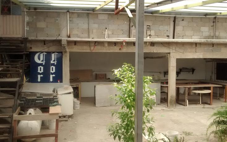 Foto de bodega en venta en francisco zarco 0, tampico altamira sector 2, altamira, tamaulipas, 2647771 No. 02
