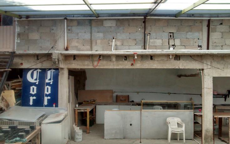 Foto de bodega en venta en francisco zarco 0, tampico altamira sector 2, altamira, tamaulipas, 2647771 No. 03