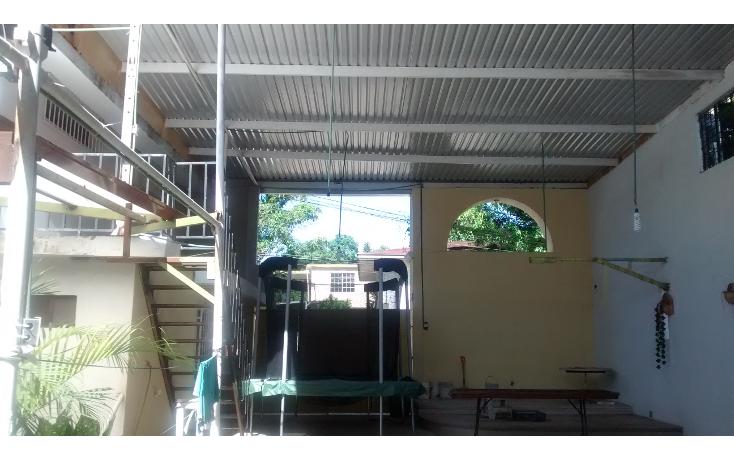 Foto de bodega en venta en francisco zarco 0, tampico altamira sector 2, altamira, tamaulipas, 2647771 No. 04