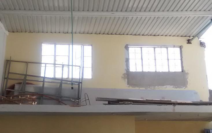Foto de bodega en venta en francisco zarco 0, tampico altamira sector 2, altamira, tamaulipas, 2647771 No. 05