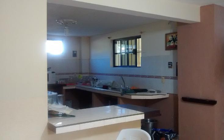 Foto de bodega en venta en francisco zarco 0, tampico altamira sector 2, altamira, tamaulipas, 2647771 No. 07