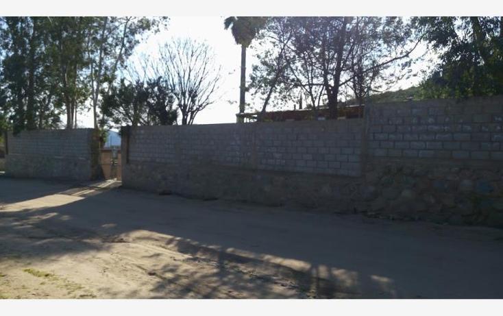 Foto de terreno industrial en venta en  -, francisco zarco, ensenada, baja california, 1634558 No. 02
