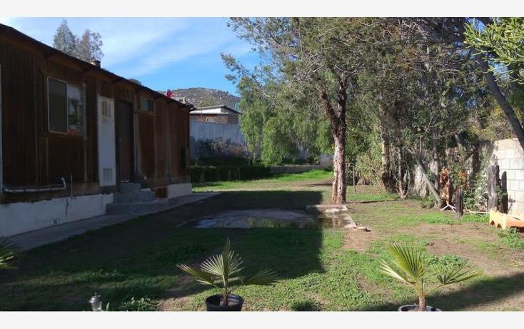 Foto de terreno industrial en venta en  -, francisco zarco, ensenada, baja california, 1634558 No. 03