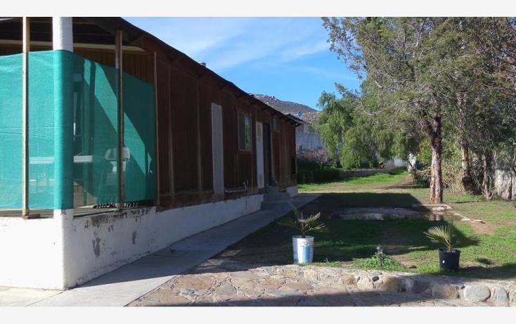 Foto de terreno industrial en venta en  -, francisco zarco, ensenada, baja california, 1634558 No. 04