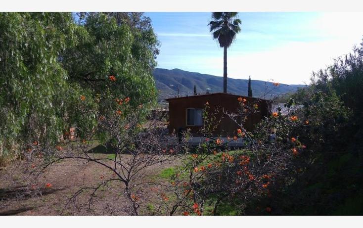 Foto de terreno industrial en venta en  -, francisco zarco, ensenada, baja california, 1634558 No. 07