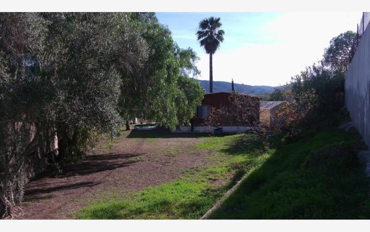 Foto de terreno industrial en venta en  -, francisco zarco, ensenada, baja california, 1634558 No. 08