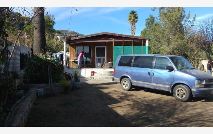 Foto de terreno industrial en venta en  -, francisco zarco, ensenada, baja california, 1634558 No. 13