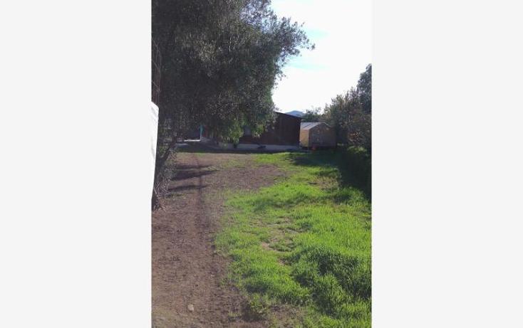 Foto de terreno industrial en venta en  -, francisco zarco, ensenada, baja california, 1634558 No. 16