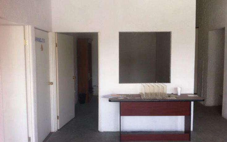 Foto de local en renta en, francisco zarco, gómez palacio, durango, 1438927 no 05