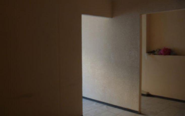 Foto de oficina en venta en, francisco zarco, gómez palacio, durango, 1822466 no 04