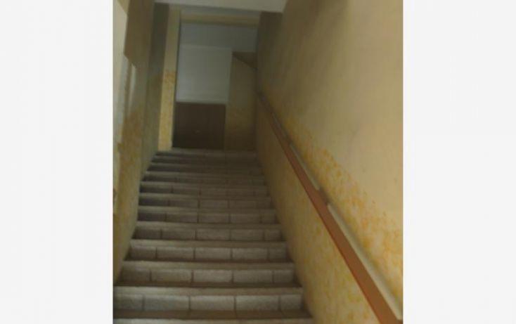 Foto de oficina en venta en, francisco zarco, gómez palacio, durango, 1822466 no 07