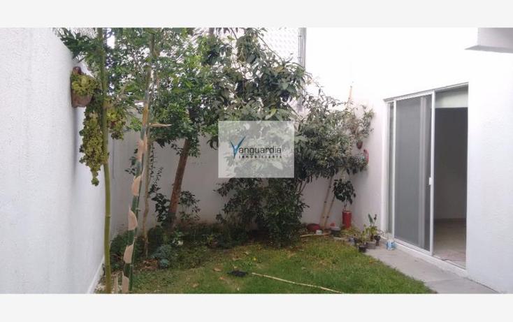 Foto de casa en venta en franqueira 0, santuarios del cerrito, corregidora, querétaro, 1306211 No. 10