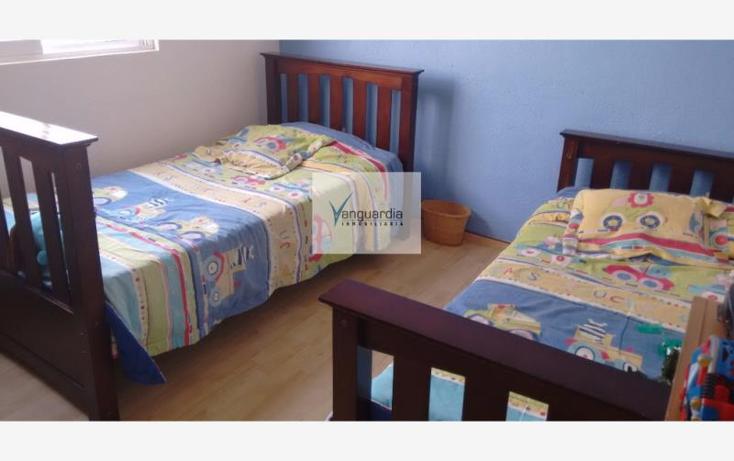 Foto de casa en venta en franqueira 0, santuarios del cerrito, corregidora, querétaro, 1352271 No. 07