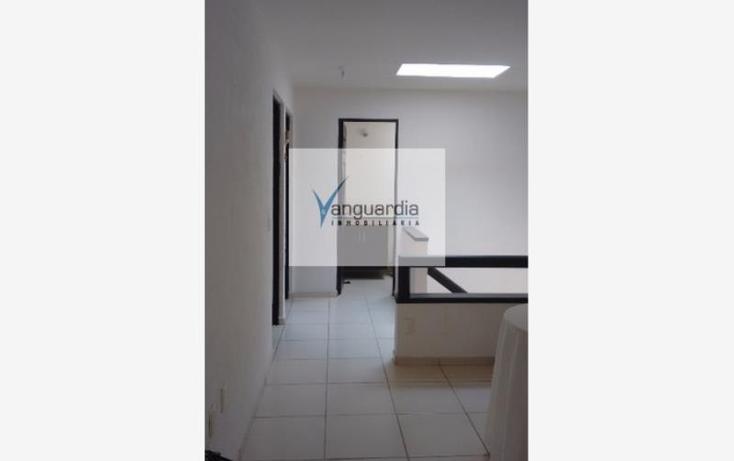 Foto de casa en venta en franqueira 0, santuarios del cerrito, corregidora, querétaro, 1352271 No. 08