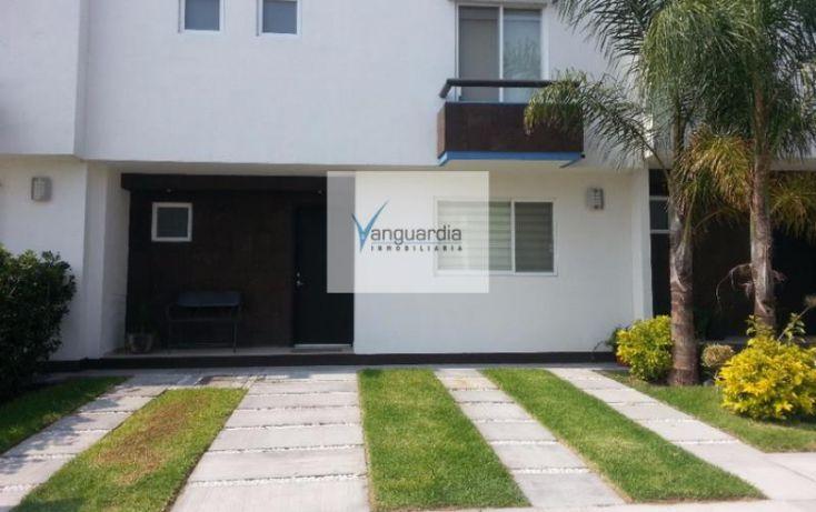 Foto de casa en venta en franqueira, santuarios del cerrito, corregidora, querétaro, 1352271 no 01