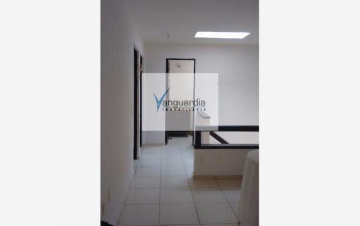 Foto de casa en venta en franqueira, santuarios del cerrito, corregidora, querétaro, 1352271 no 08