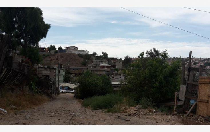 Foto de casa en venta en fransisco villa 18252, el mirador, tijuana, baja california norte, 1033019 no 10