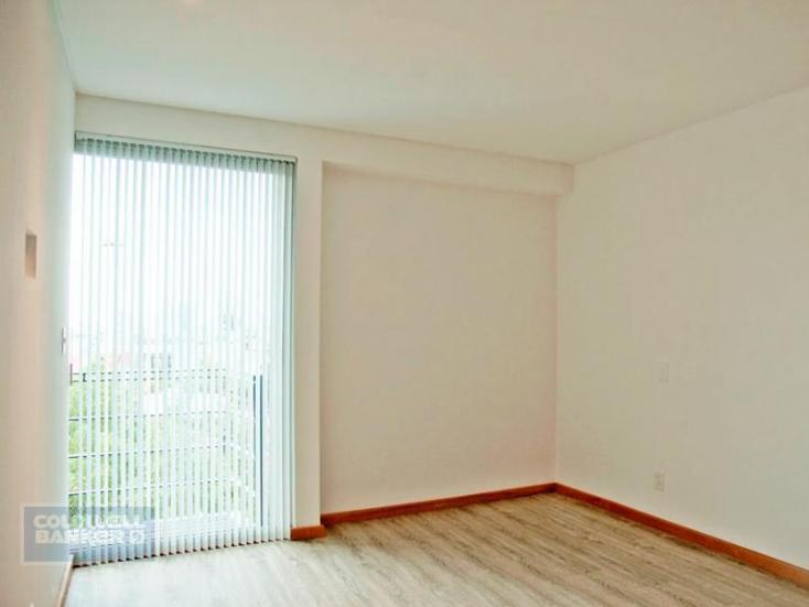 Foto de departamento en venta en  , alfonso xiii, álvaro obregón, distrito federal, 1758983 No. 07