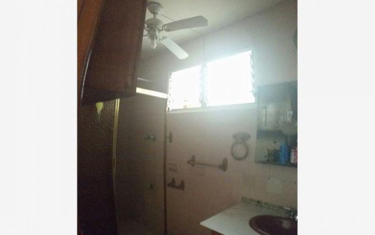 Foto de casa en venta en fraternidad 1352, unidad veracruzana, veracruz, veracruz, 1578454 no 02