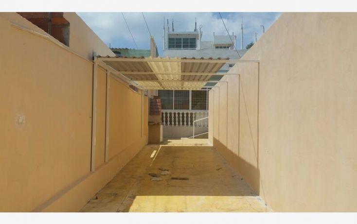 Foto de casa en venta en fraternidad 1352, unidad veracruzana, veracruz, veracruz, 1578454 no 03