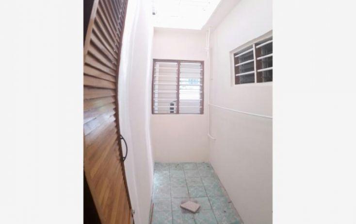 Foto de casa en venta en fraternidad 1352, unidad veracruzana, veracruz, veracruz, 1578454 no 04