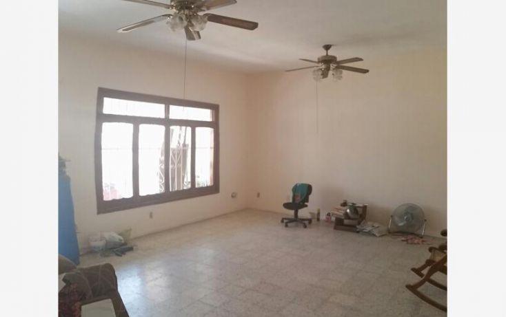 Foto de casa en venta en fraternidad 1352, unidad veracruzana, veracruz, veracruz, 1578454 no 05