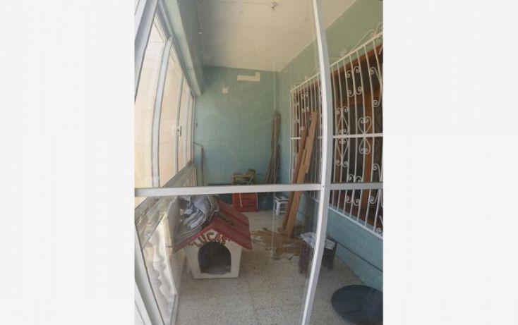 Foto de casa en venta en fraternidad 1352, unidad veracruzana, veracruz, veracruz, 1578454 no 06